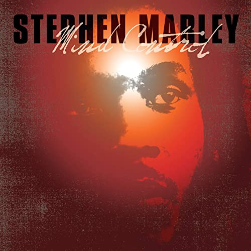Someone to love acoustic stephen marley