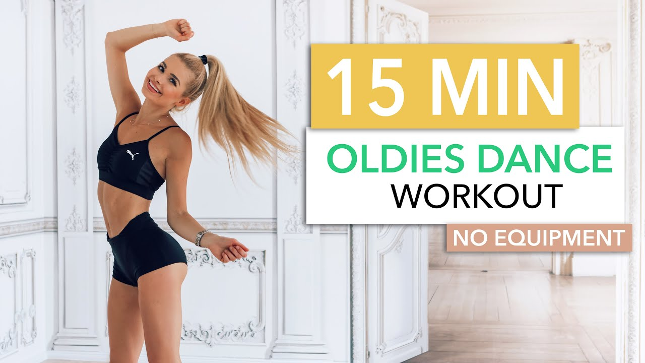 Youtube workout music 80s