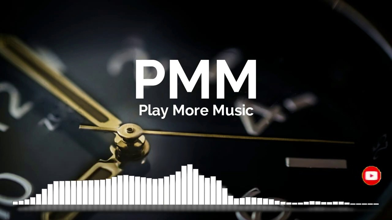 Play more music