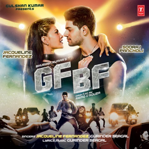 Bf music download