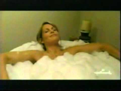 Candace cameron sexy leaked