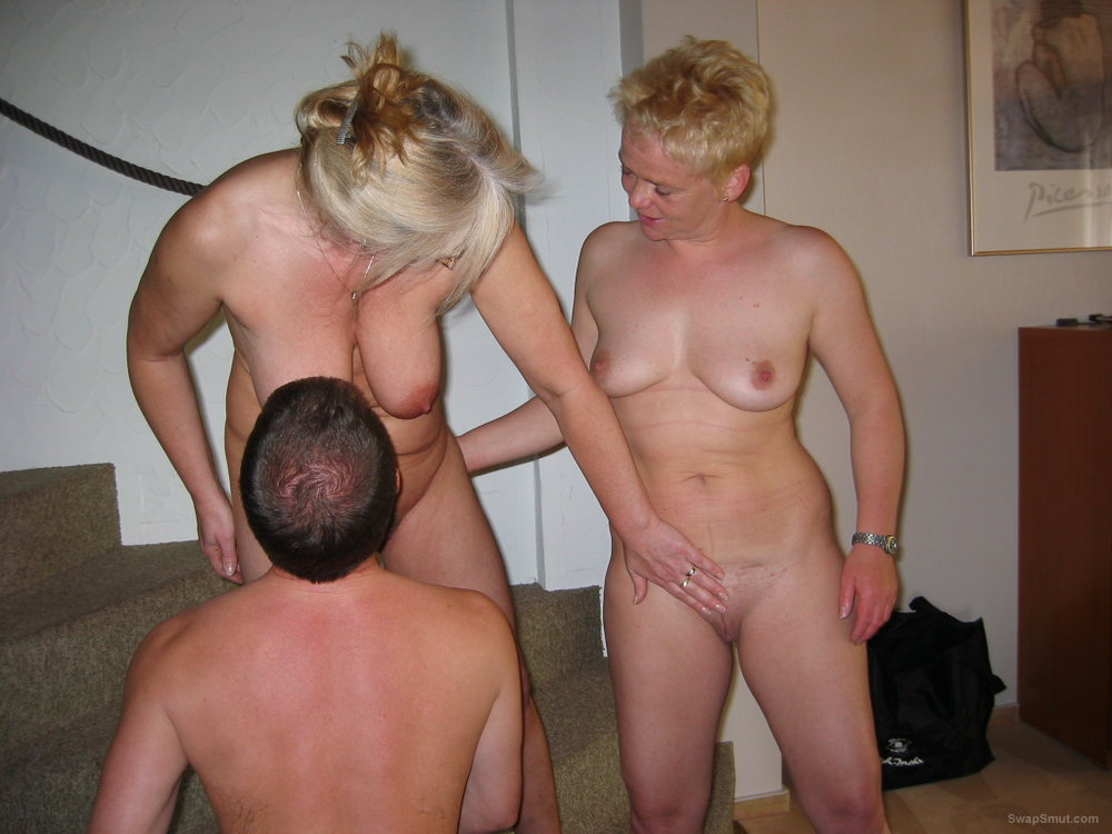 russian pussy party torrent
