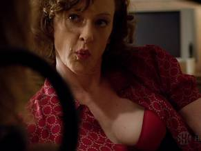 Joan cusack tits pussy
