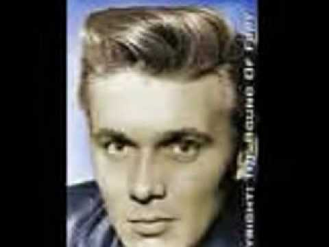 Youtube billy fury forget him